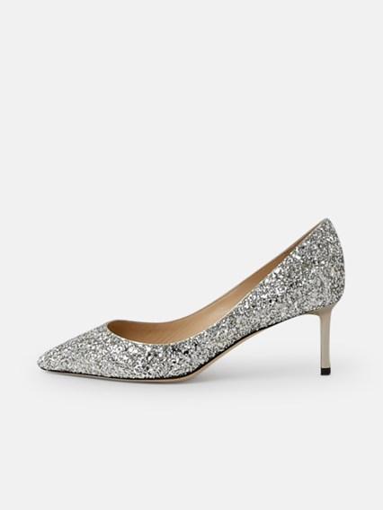 New Season High End Heels | shoes | Shoes, Jimmy choo shoes