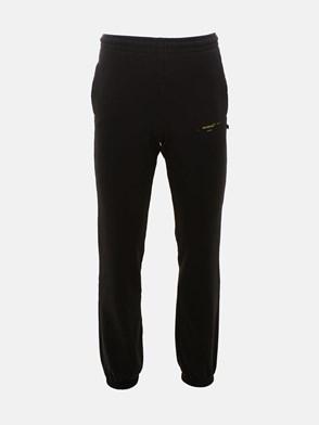 OFF WHITE c/o VIRGIL ABLOH - BLACK ARROWS PANTS