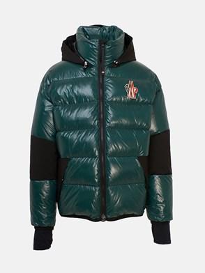 3f0444458f Piumini corti Uomo - Abbigliamento della collezione Primavera/Estate ...