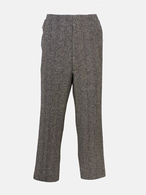 MAISON MARGIELA - GREY PANTS