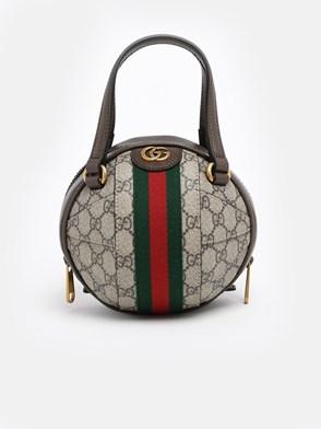 da5a6fac Shop GUCCI online | lungolivigno.com