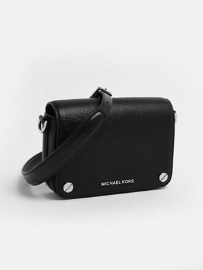 MICHAEL MICHAEL KORS - BLACK BAG