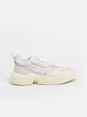ADIDAS ORIGINALS - SNEAKER SUPERCOURT BIANCA