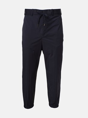 NEIL BARRETT - BLUE PANTS