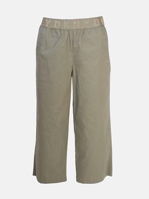 DKNY - GREEN PANTS