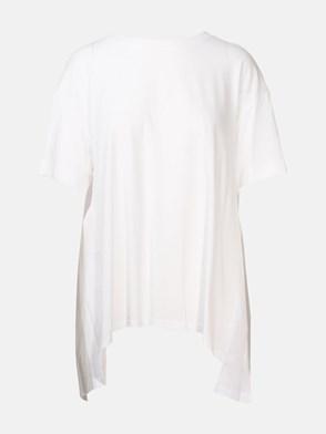 DKNY - WHITE T-SHIRT