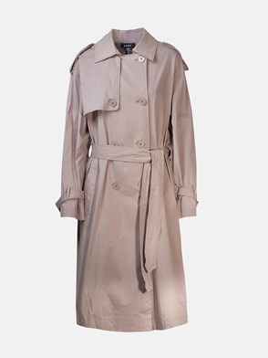 DKNY - TRENCH BEIGE