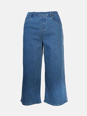 DKNY - BLUE PANTS