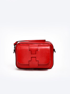 HOGAN - RED BAG