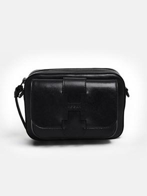 HOGAN - BLACK BAG