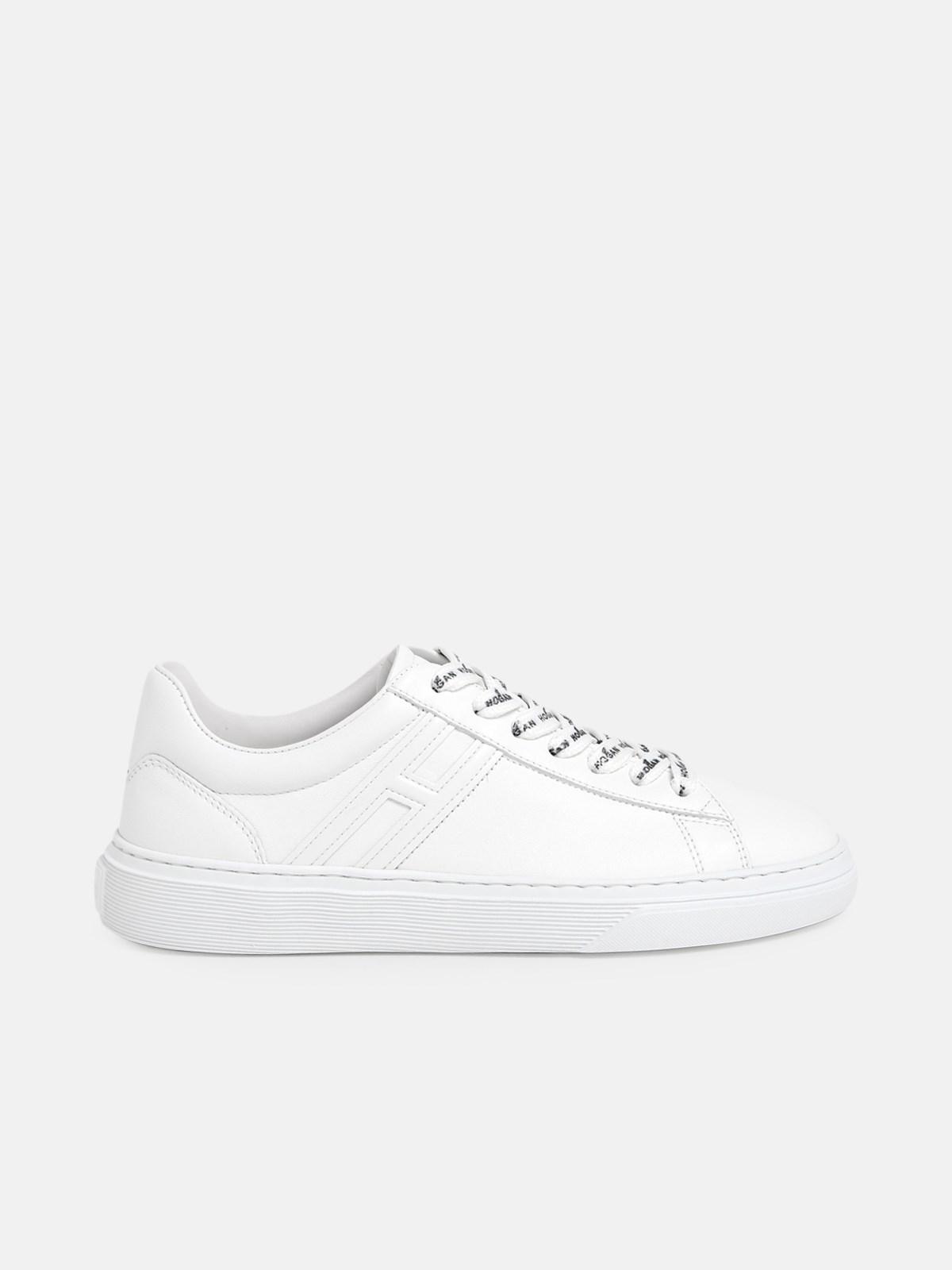 Hogan Sneakers SNEAKER H365 BIANCA