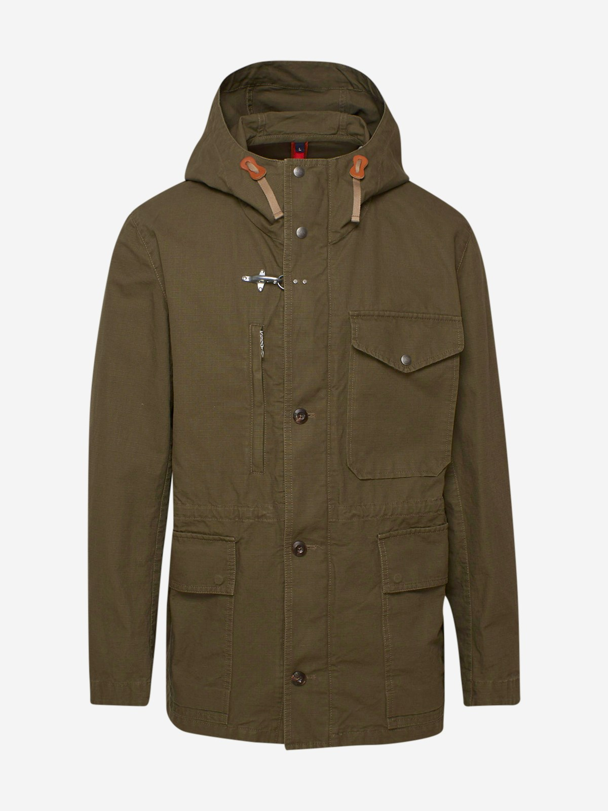 Fay GREEN JACKET
